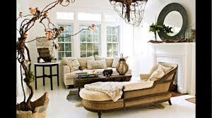 Living Room Furniture Decor Living Room Interior Living Room Wall Decor Ideas Modern Living