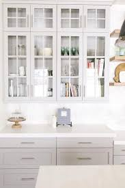 incredible ideas captivating ikea cabinets handles best glass kitchen cabinets ideas on kitchens with kitchen glass wall cabinets jpg