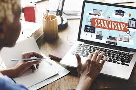now you are planning to apply for such thing then you will need to submit an essay along with the resume and all of the requirements that follows essay examples for scholarships