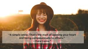 Smile Quotes Beautiful Smile Quotes