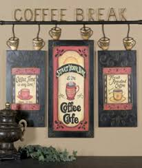 35 best coffee theme kitchen decor images on kitchen popular of coffee themed kitchen decor