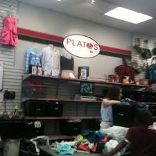 photo taken at plato 39 s closet by joanne w on