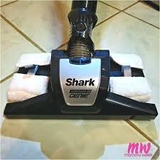 best vacuum for hardwood floors and area rugs hard
