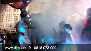 Dj Mounir Montpellier Mariage Algerien A Montpellier Djmounir