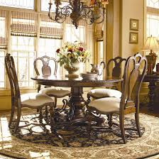 89 dining room fl rug beautiful image of from traditional design