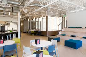 creative office spaces. Search By Category Commercial Real Estate Creative Office Spaces R