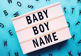 modern sikh punjabi baby boy names with