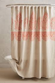 curtain bedroom shower curtains black and white design sheer family dollar rare at