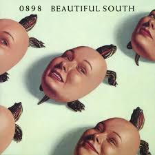 The <b>Beautiful South</b>: <b>0898</b> Beautiful South - Music Streaming - Listen ...