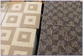 carpet home depot. peel and stick carpet tiles | seamless carpets home depot