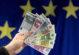 توقعات بارتفاع ملحوظ في سعر اليورو - RT Arabic