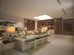 zen office design. Simple Zen Office Design 4205 Dalia Art \u0026amp; Decor \