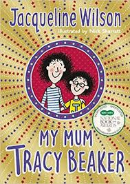 Tv guide, uk's no 1 tv guide showing your tv listings in an easy to read grid format, visit us to check tv news, freeview tv listings, sky tv, virgin tv, history, discovery, tlc, bbc, and more. My Mum Tracy Beaker Literature Tv Tropes