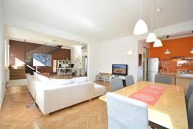 3 bedroom apartments for rent. 3-Bedroom Duplex Apartment 3 Bedroom Apartments For Rent