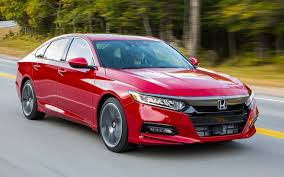2018 honda accord lx. delighful accord honda accord all photos on 2018 honda accord lx