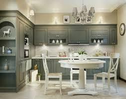 modern shabby chic furniture. Great Designs From Shabby Chic Kitchen! Modern Furniture Y
