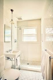 modern shower stall floor perfect bathroom 47 new bathroom stall ideas best bathroom stall best