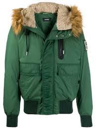 <b>Верхняя Одежда Diesel</b> Мужская - купить в Москве оригинал в ...