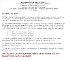 Bill Of Sale Template Word Document Used Car Template Word Bill Of Sales Vehicle Sale Ga Fillable Pdf