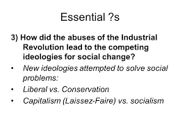 unit industrial revolution timeline agricultural revolution essential s 2 how can the industrial revolution be considered the major turning point in
