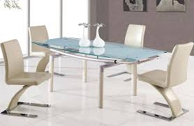 glass top for dining table melbourne. full image for glass dining table with extensions top extension melbourne o