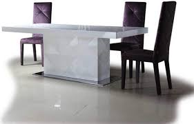 dining set for sale miami. plank dining table nadeau miami . set for sale c