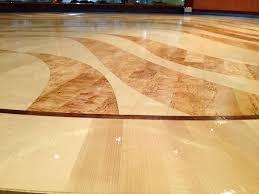 hardwood floor design patterns. Close Up Of The Custom Wood Floor Hardwood Design Patterns