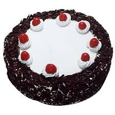Special Eggless Cakes From Bake Hut Designer Eggless Cakes From