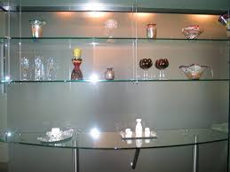 ikea glass shelves large glass shelves ikea glass shelving unit uk