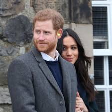 Across generations, the people of northern ireland are choosing to build an inclusive, prosperous, and hopeful society, strengthened by the gains of the peace process. Enthullt Meghan Harry Sind Miteinander Verwandt Kurier At