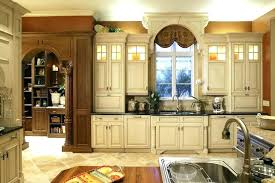 Kitchen Cabinets Estimate To Cost Of Kitchen Cabinets Kitchen