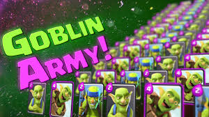 Clash of Goblins - Play Clash of Goblins on Crazy Games