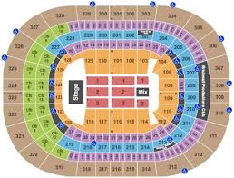 Tampa Bay Times Forum Tickets And Tampa Bay Times Forum