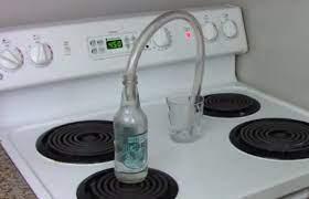 diy water distiller 101 ways to survive