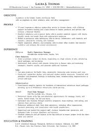 Resume for Customer Service, Sales, Office Mgt - Susan Ireland Resumes