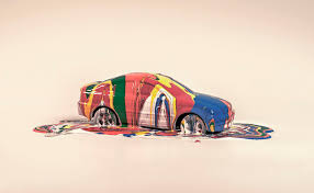 choosing a method of paint stripping that s right for your car