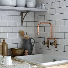 best 25 copper faucet ideas