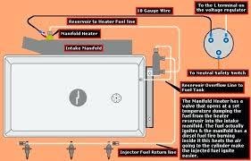 massey ferguson 135 wiring diagram generator need help yesterday s massey ferguson 135 wiring diagram generator need help yesterday s tractors com