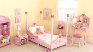 designing girls bedroom furniture fractal. What The Best Girls Bedroom Furniture Fractal Art Gallery Teenage For Your  Office Designing Girls Bedroom Furniture Fractal O