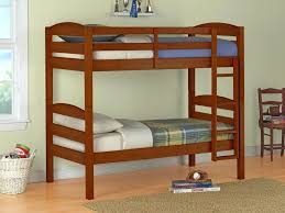 Loft Beds: Plans For Loft Bed With Stairs Image Of Free Beds Diy Bunk: