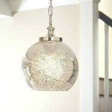 45 best of 4 light chandelier home depot