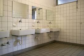school bathrooms64 school