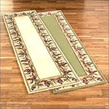 kohls kitchen rugs bathroom rugs bath rugs full size of kitchen rugs a bathroom rugs crate kohls kitchen rugs
