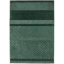 green area rugs forest rug by for nursery sage green area rugs