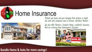 full size of quotes quotes car insurance viq metlife auto quote phone number free