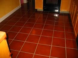 Ceramic Kitchen Tile Flooring Kitchen Floor Texture Thumb Kitchen Floor Ideas In Wooden Themed