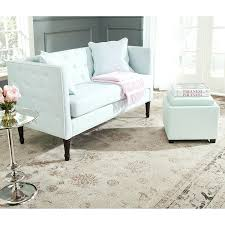 different types of furniture styles. Different Styles Of Couches 4 A Powder Blue Designed For Tea Parties One . Types Furniture V