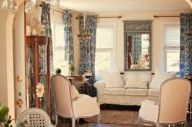 french country house style ideas room decorating ideas country home french style furniture 378x252 d0757a9303b1da9f