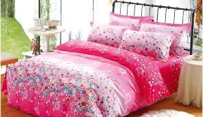 large size of twin licious college sheets elephants erflies africa queen tween teenage south set purple
