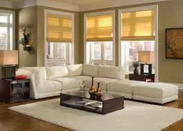 comfortable sectional couches for versatile home furniture ideas decorating living room ideas with coffee table